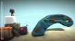 Little Big Planet: Making-Of-Video zur Vita-Version veröffentlicht