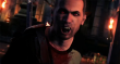 "Infamous 2 - Launch-Trailer zum ""Festival of Blood""-DLC im HD-Stream"