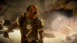 Army of Two: The Devil's Cartel - Electronic Arts kündigt Demo für PS3 und Xbox 360 an