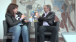 Richard Garriott: Shroud of the Avatar, Kickstarter und Weltraumausflug - Lord British im Video-Interview