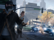 "Watch Dogs 2 nicht einfach ""more of the same"""