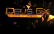 Deus Ex: The Fall - Ankündigung am 5. Juni angeteasert