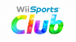 Wii Sports in HD - Nintendo kündigt Wii Sports Club für den eShop an