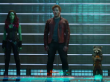 Guardians of the Galaxy: Marvels neue Kino-Helden im ersten Trailer