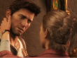 Naughty Dog: Uncharted Moments - Live-Stream angekündigt