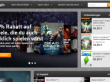 Origin: Nutzerkonten werden in EA-Accounts umbenannt