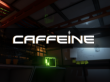 Caffeine: Neuer Trailer zum Unreal Engine 4-Horror