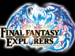 Final Fantasy Explorers: MP-Modus, Job-System und mehr im neuen Feature-Trailer