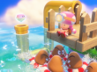 Captain Toad: Treasure Tracker - Amiibo-Features im neuen Video
