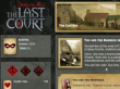 Dragon Age: The Last Court - Text-basiertes Adventure von Failbetter Games vorgestellt