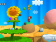 Yoshi's Wolly World: Neue amiibo-Features im Video vorgestellt