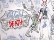 Drawn to Death im Let's Play: PS-Plus-Shooter angespielt