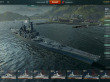 World of Warships: Open-Beta offiziell gestartet - Launch-Trailer