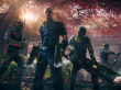 "Shadow Warrior 2: Neue Inhalte mit kostenlosem ""The Way of The Wang""-DLC"