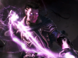 The Elder Scrolls: Legends - Free2Play-Kartenspiel verschoben