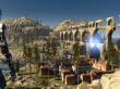 The Talos Principle: Launch der Deluxe-Edition