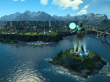 "Anno 2205: ""Multi-Session-Gameplay"" im Video erklärt"