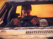 Mad Max: Patch bringt bessere Map und Steam Controller-Support