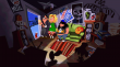 Day of the Tentacle Remastered: Maniac Mansion enthalten
