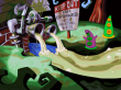 Day of the Tentacle: Tim Schafer über Entstehung der Neuauflage