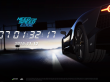 Need for Speed: Edge - Teaser-Trailer und Infos zum Spinoff