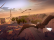 Eagle Flight: Ubisofts VR-Flugstunde im E3-Videofazit
