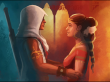 Assassin's Creed Chronicles India: Test zur Morgenland-Meuchelei (jetzt mit Test-Video)