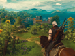 The Witcher 3: Video zeigt RPG-Hit in 8K-Auflösung bei 60 Fps