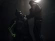Injustice 2: Gameplay-Trailer zeigt Batman, Superman & Co