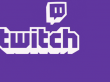 "Twitch: ""Cheering"" bringt Chat-Jubel über Mikrotransaktionen"