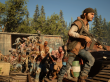 Days Gone in der E3-Vorschau: The Walking Dead trifft Sons of Anarchy