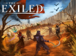 The Exiled: Wir spielen das MOBA-MMORPG im Let's Play an