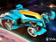"Rocket League: Trailer zur Gratis-Weltraumarena ""Starbase Arc"""