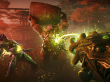 Shadow Warrior 2: PS4- und Xbox One-Versionen am 19. Mai