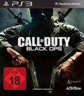 Packshot zu Call of Duty: Black Ops