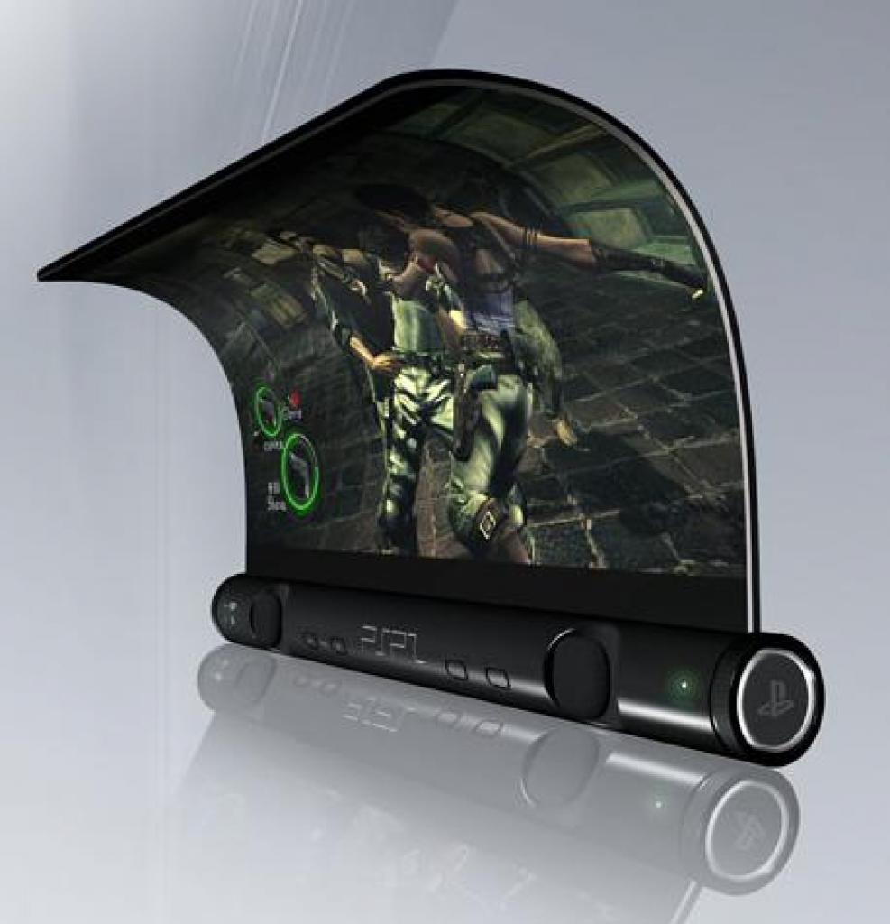 playstation 4 fans erstellen tolle ps4 designs welches ist das beste. Black Bedroom Furniture Sets. Home Design Ideas