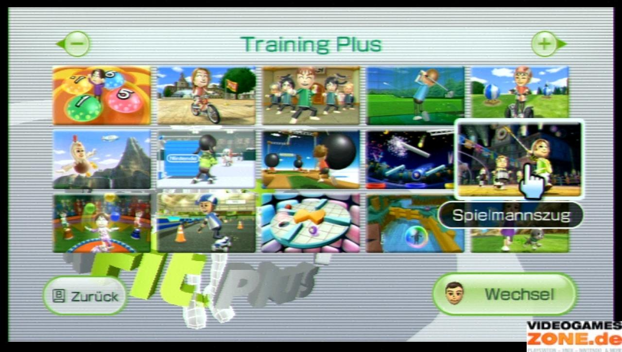 how to get games for wii homebrew