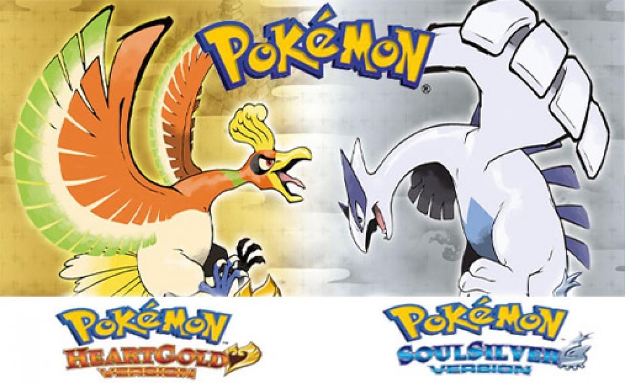 pokemon heart gold casino tipps