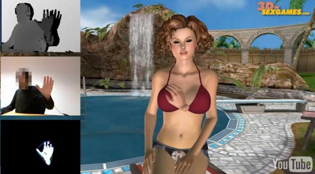 super sex shop online spiele sex