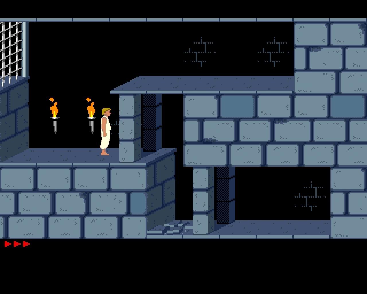 Prince_of_Persia_-_Amiga_-_Ingame__1990_.JPG