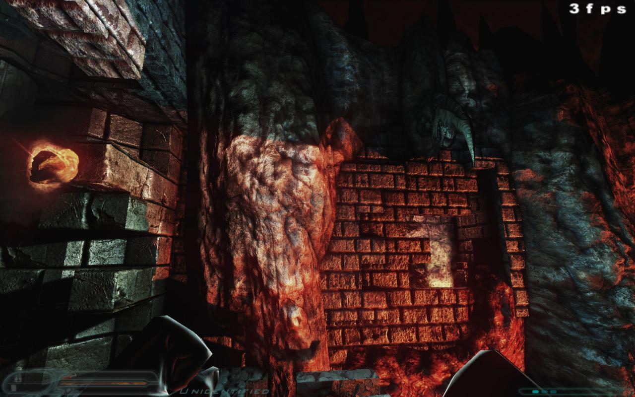 Doom Press Release Download