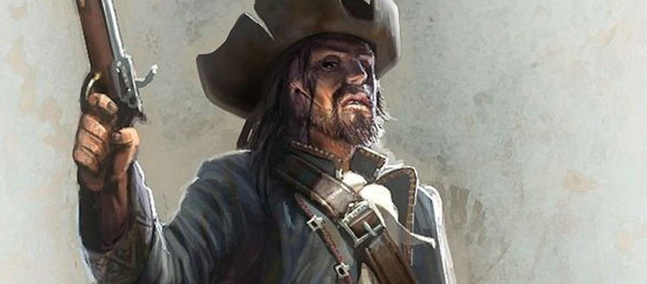 die besten piraten spiele