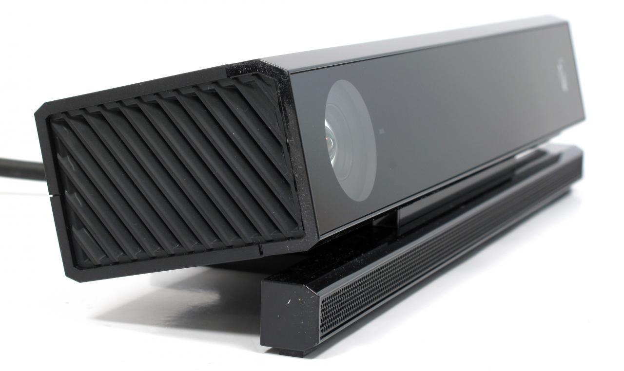 pc hardware verkaufen gebrauchten pc verkaufen die besten. Black Bedroom Furniture Sets. Home Design Ideas
