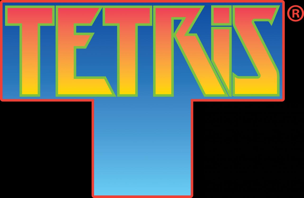 jouer a tetris gamezone