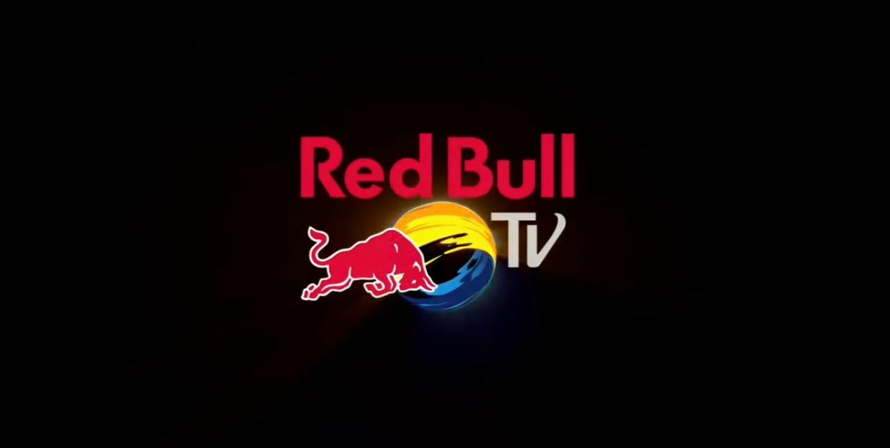 xbox 360 red bull tv app ab sofort zum download. Black Bedroom Furniture Sets. Home Design Ideas