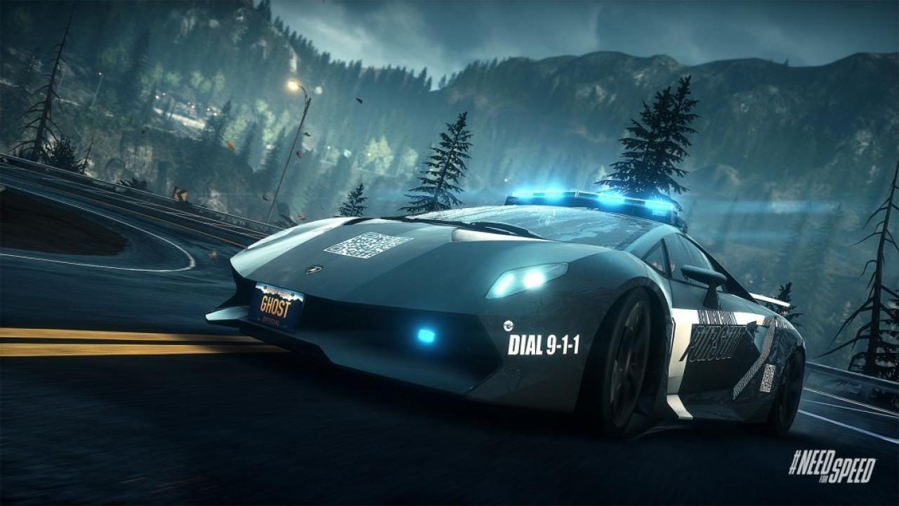 need for speed rivals pc release date Nitro - pc   controls - controls - need for speed rivals game guide nitro activate police siren / challenge other player to a duel - pc   controls - controls.
