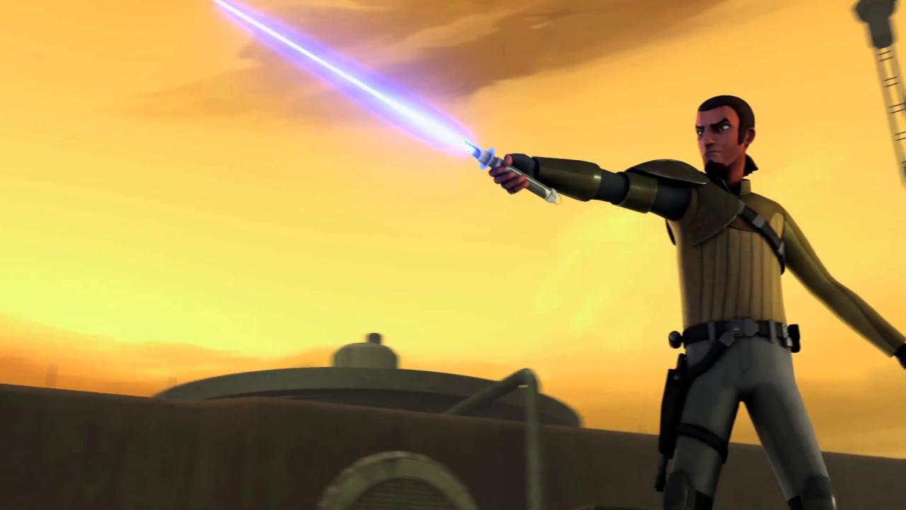 Star wars rebels 0008 pc games