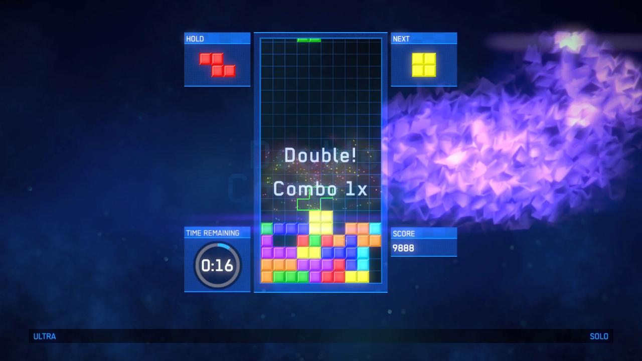 Tetris_Ultimate__7_-pc-games.jpg