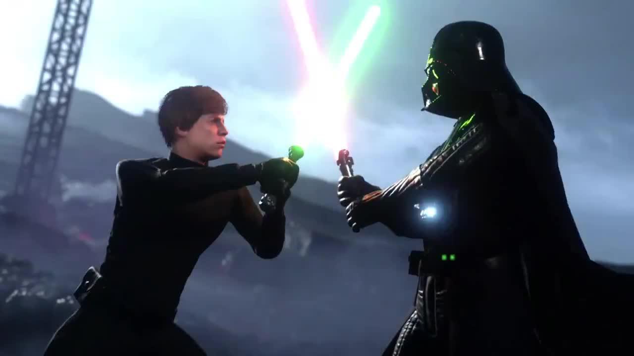 Star Wars Battlefront Demo For Pc 18