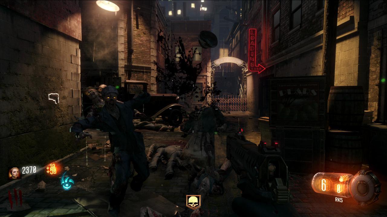 Triche zombie black ops 3